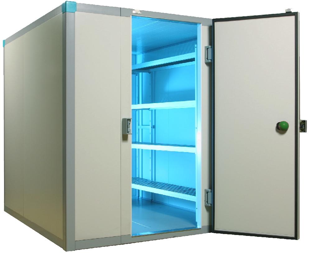 Chambre froide : qu\'est-ce qu\'une armoire réfrigérée ?